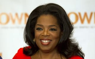 Forbes most powerful celebrities revealed