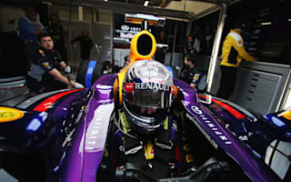 Formula 1 drivers voice opposition to new qualifying rules