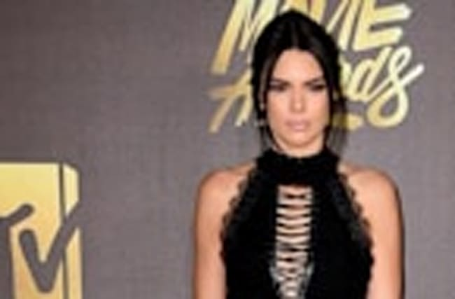 Kendall Jenner Trespasser Acquitted on One Count of Stalking