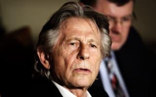Roman Polanski's sex abuse victim demands misconduct inquiry