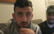 El youtuber expulsado de un avión de Delta podría haber provocado la situación