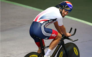 Olympics won't distract Cavendish from World Championships
