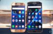 Samsung ofrece 100 dólares a los afectados del Note 7 si compran otro Galaxy