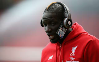 Lyon rejected chance to sign Sakho, says Aulas