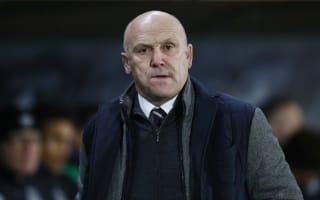 BREAKING NEWS: Phelan leaves Hull