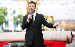 Jimmy Kimmel to host Academy Awards