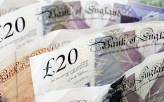 Benefit from the Bank's decision to freeze interest rates