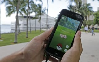 The moral panic over Pokémon Go heralds a breakthrough technology