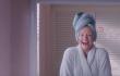 Recuerda: 'Black Mirror' ya está disponible en Netflix