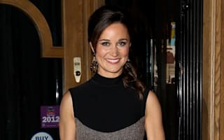 Pippa Middleton blasted for 'joining hunting trip in Belgium'