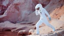 ¿Quieres ser oficial de seguridad planetaria? NASA te está buscando