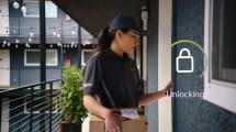 Demuestran que Amazon Key no es tan seguro: se pueden colar en tu casa