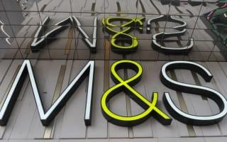 No M&amp&#x3B;S bonus after fall in profits
