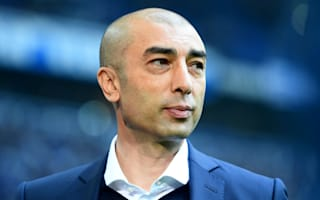 Di Matteo ready for Villa challenge