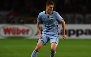 Schick admits Juventus deal 'possible'