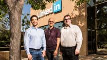 Microsoft compra LinkedIn: estas son las claves