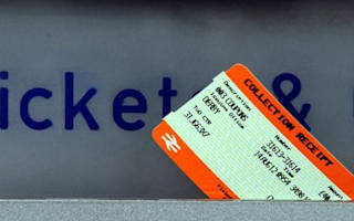 McLoughlin issues rail fares pledge
