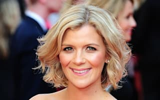 Coronation Street's Jane Danson opens up about miscarriage