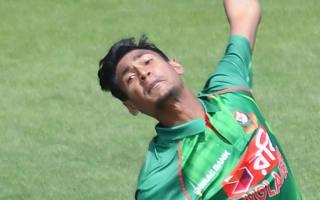 Returning Mustafizur to make Sri Lanka work - Mushfiqur
