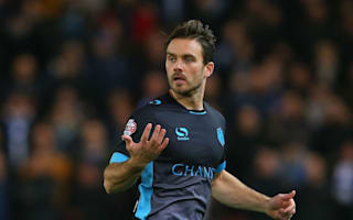 Wiggins returns for fourth Bournemouth spell