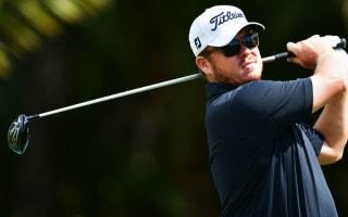 Wang, Coetzee among Mauritius Open contenders