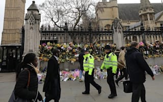 Mother of Westminster terrorist condemns son's killing spree as 'atrocity'