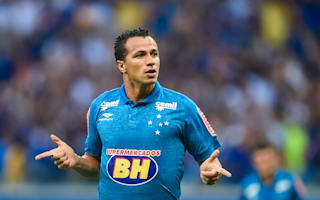 Real Betis confirm Damiao signing