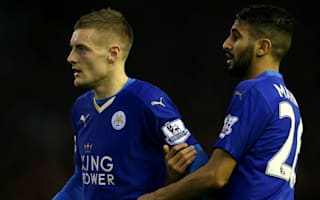 Rudkin hopes Leicester progress can persuade stars to stay