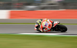 Confusion reigns over Iannone fitness for Misano