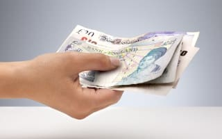 Premium Bond prize rate to be cut from May draw onwards