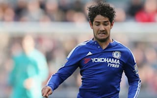 Chelsea could still sign Pato permanently, says agent
