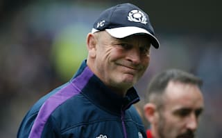 Cotter to replace White as Montpellier head coach