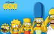 No te lo pierdas: Los Simpsons celebran sus 600 capítulos con un especial VR