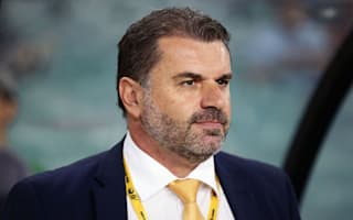No time for myths as Australia face hard reality against Germany