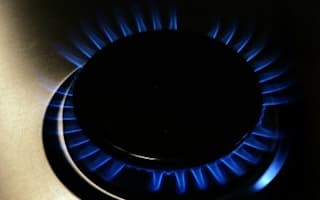 Ovo cuts energy prices: will big six follow?
