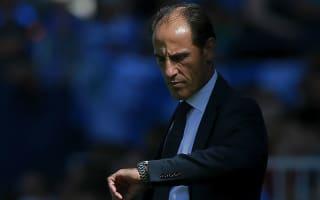 Valencia humiliated by Celta in Copa del Rey