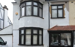 Judge rules in favour of squatter