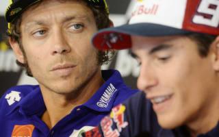MotoGP organisers behave like 'Spanish mafia' - Read