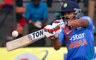 England conqueror Jadhav: My natural game is to dominate