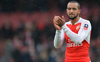 Wenger rues lack of killer edge as Arsenal face FA Cup reply