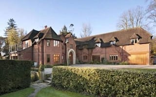 Couple claim noisy neighbours put celebs off buying their home