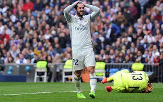 'It is my future at stake' - Isco could leave Real Madrid