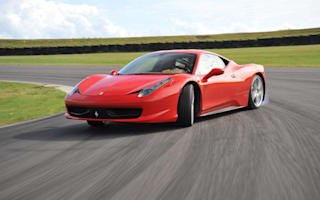The 10 best cars for beating depreciation