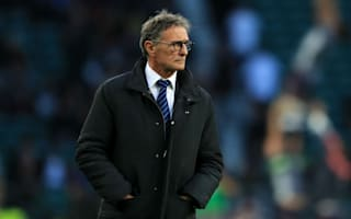 Noves: France win was not a step back