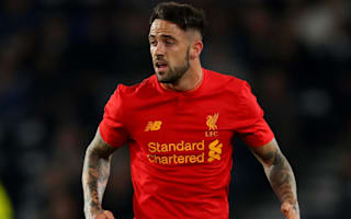 Klopp lauds Ings for 'perfect' response