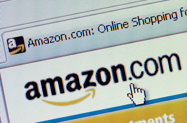 The year's funniest Amazon reviews