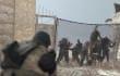 Metal Gear Survive se deja ver en 15 minutos de gameplay
