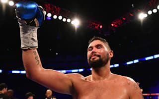 Bellew may need surgery on hand injury