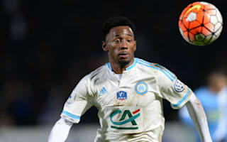 BREAKING NEWS: Spurs seal N'Koudou deal, N'Jie joins Marseille