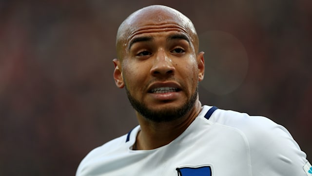 Wolfsburg signs U.S.  defender John Anthony Brooks